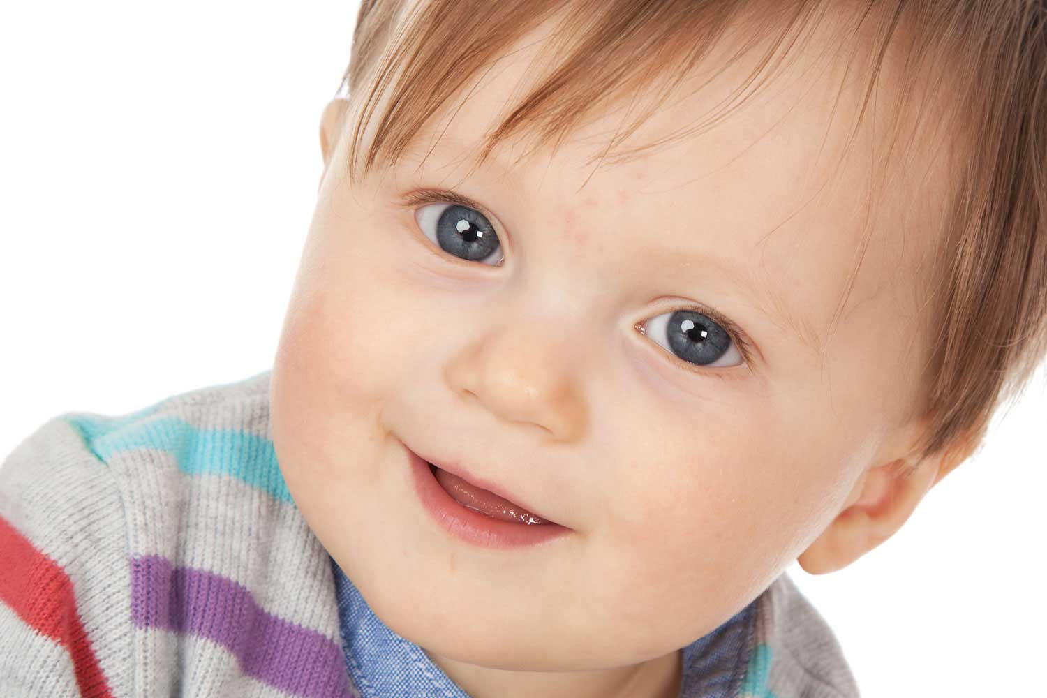 Baby And Toddler Portrait Photography 0014