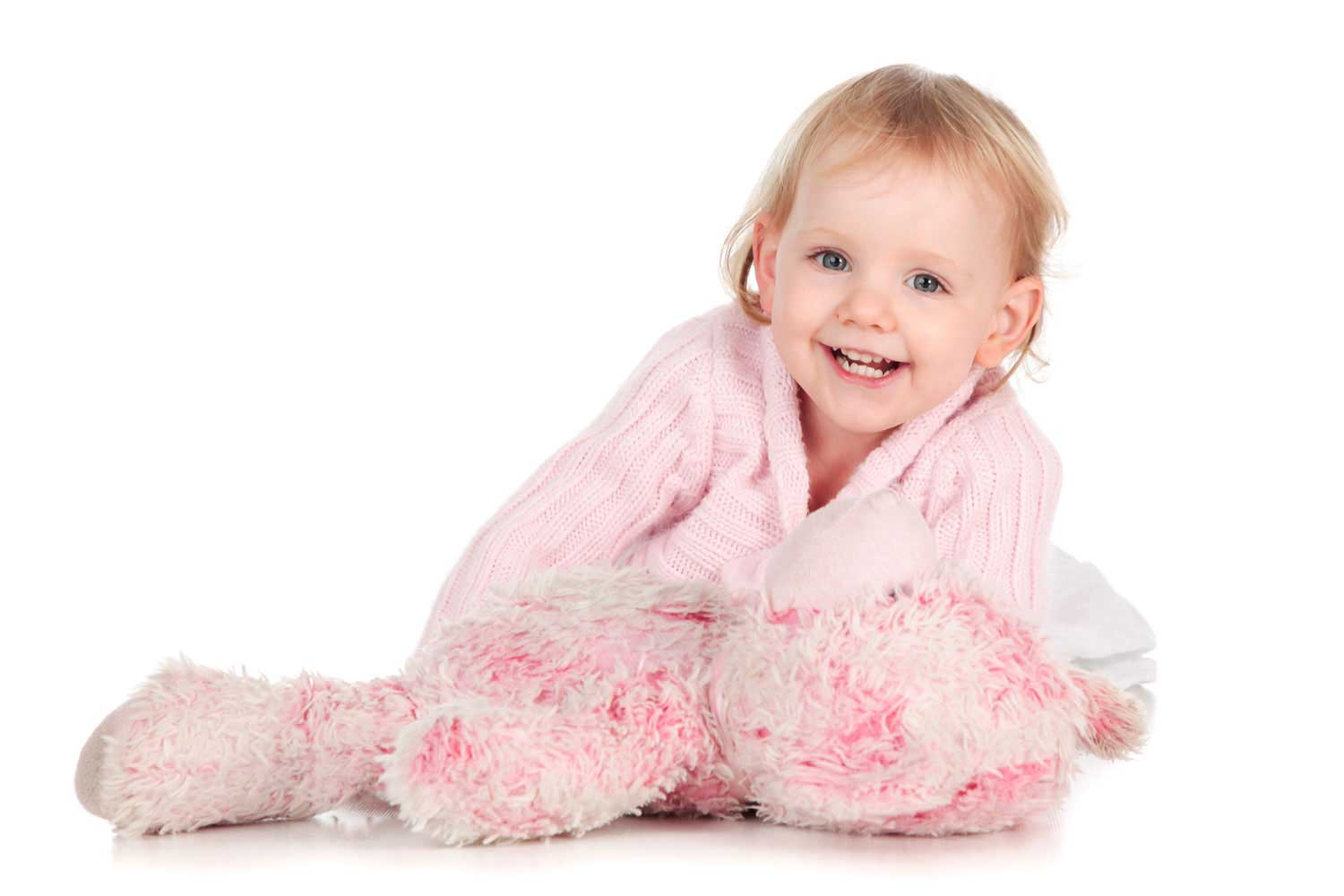 Baby And Toddler Portrait Photography 0034