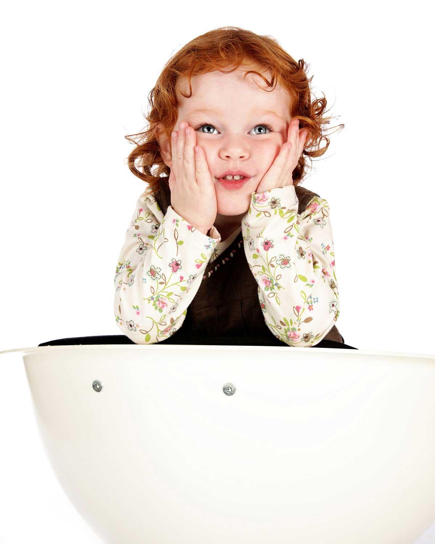 Child Portrait Studio Photography 0004