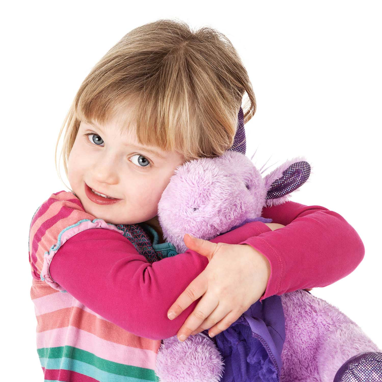 Child Portrait Studio Photography 0050