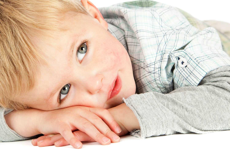 Child Portrait Studio Photography 0054