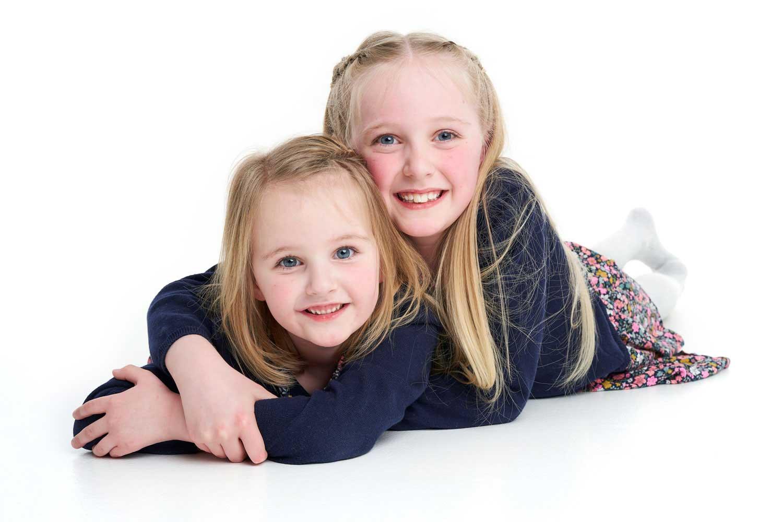Child Portrait Studio Photography 0069