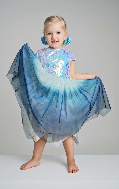 Child Portrait Studio Photography 0070