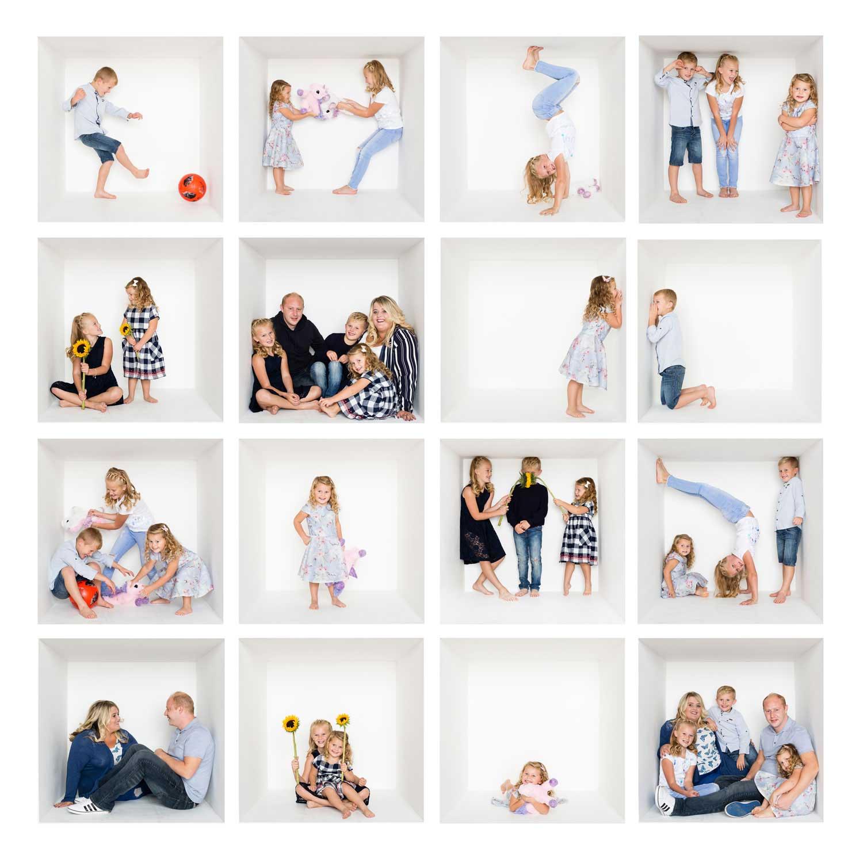 White Box Portrait Shoots 0005