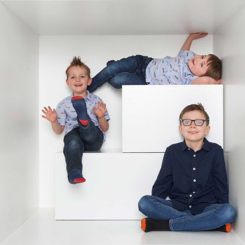 White Box Portrait Shoots 0031