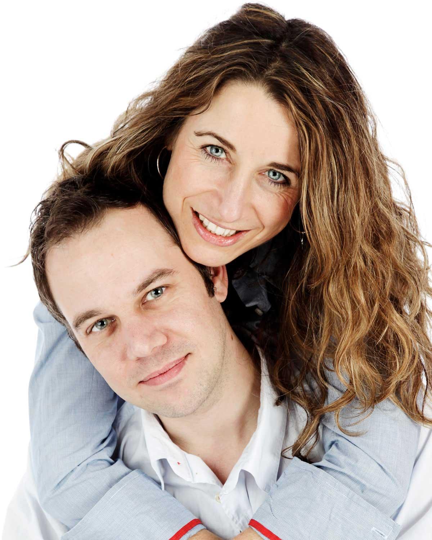 Couple Portrait Photography 0001