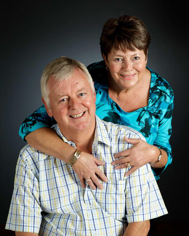 Couple Portrait Photography 0002