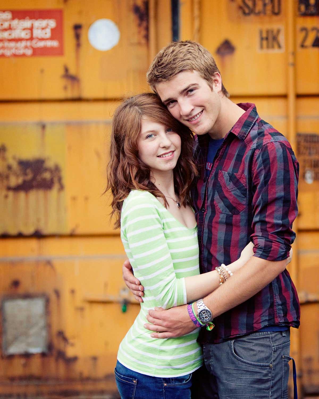 Couple Portrait Photography 0003