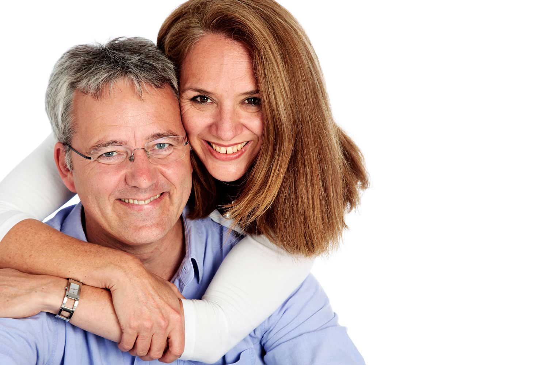 Couple Portrait Photography 0005