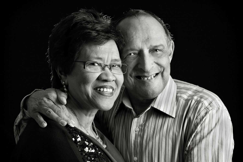 Couple Portrait Photography 0010
