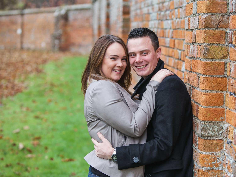 Couple Portrait Photography 0032