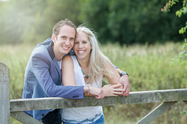 Couple Portrait Photography 0050