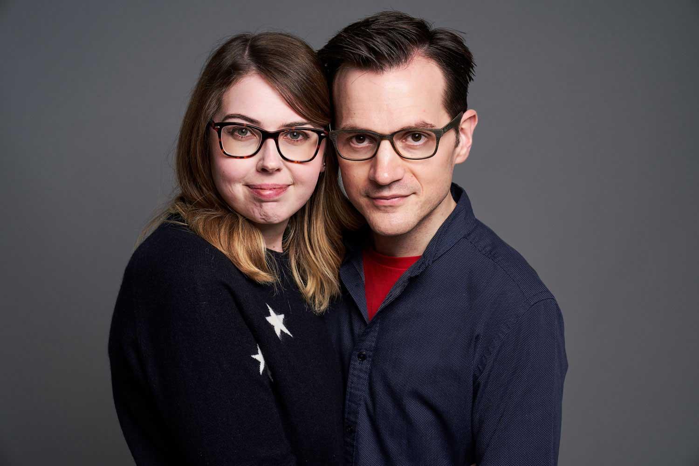 Couple Portrait Photography 0053